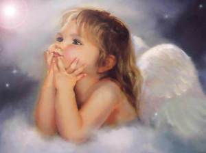 Cute-Little-Angel-angels-13179292-1024-768-1